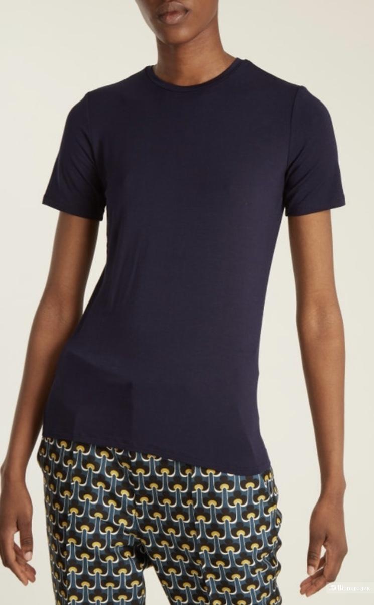 Weekend MaxMara  футболка  S