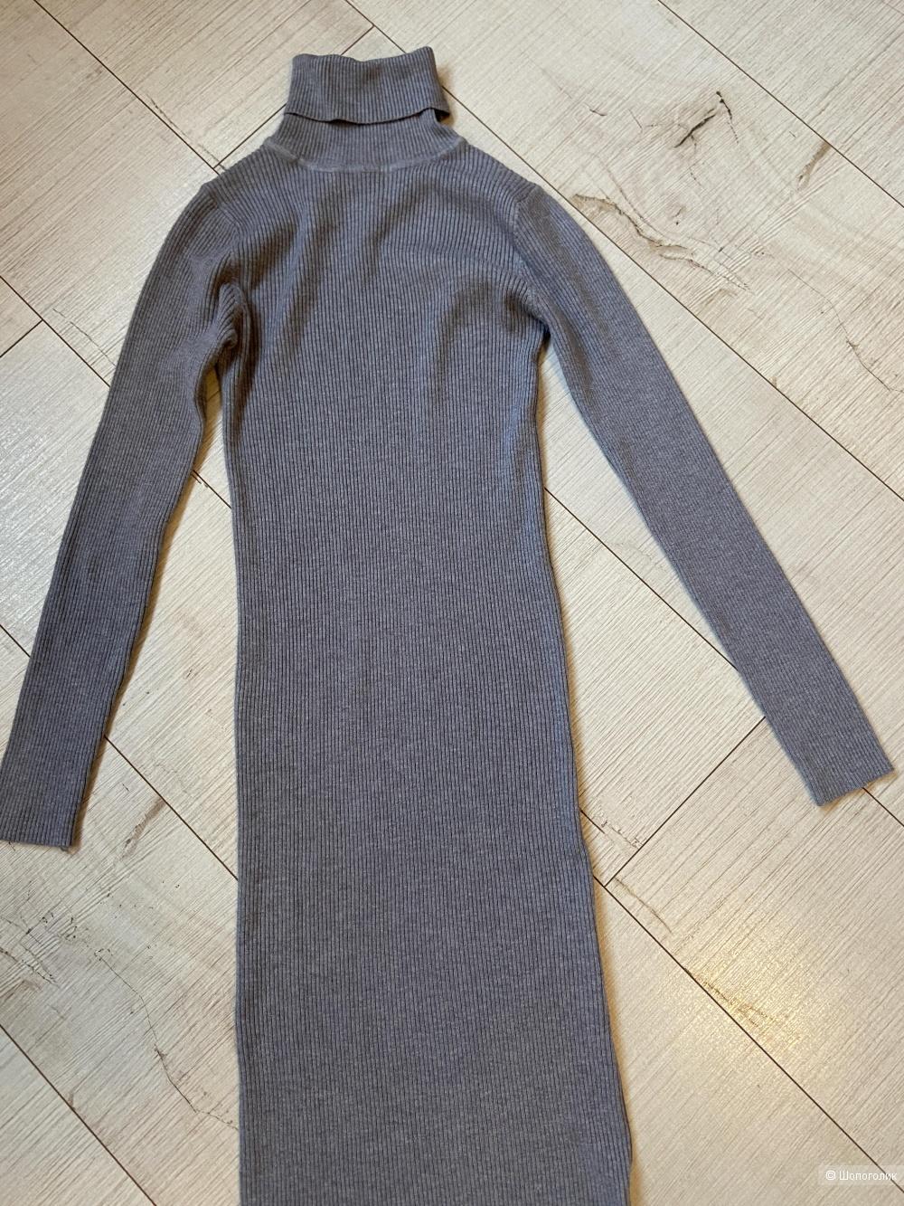 Платье L'da Vinci, размер 40-44