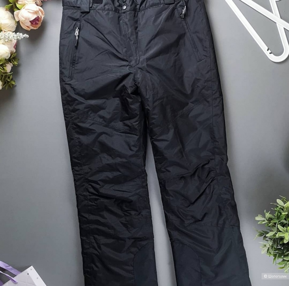Горнолыжные брюки Crivit, 52
