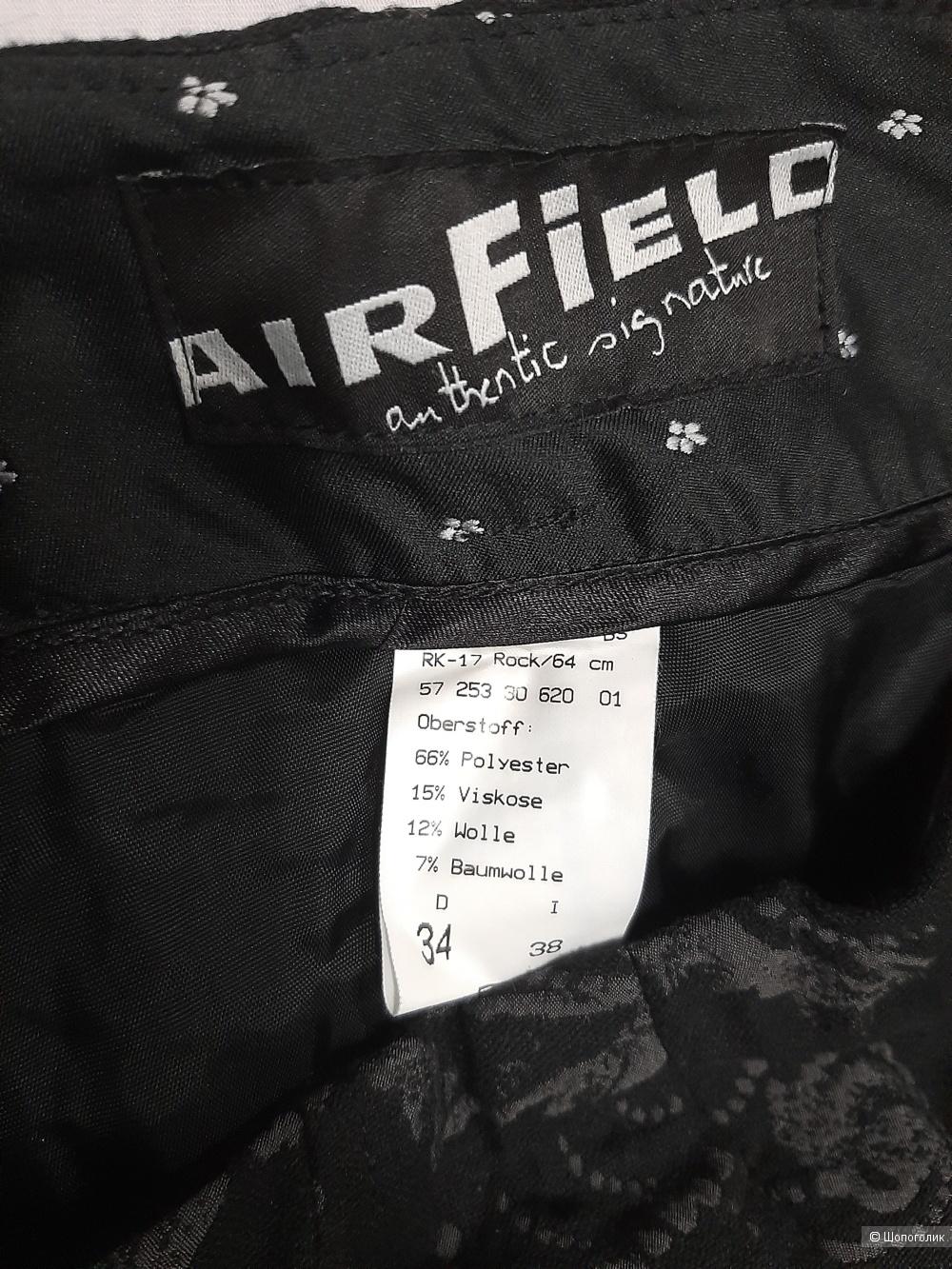 Юбка AirField, размер 38
