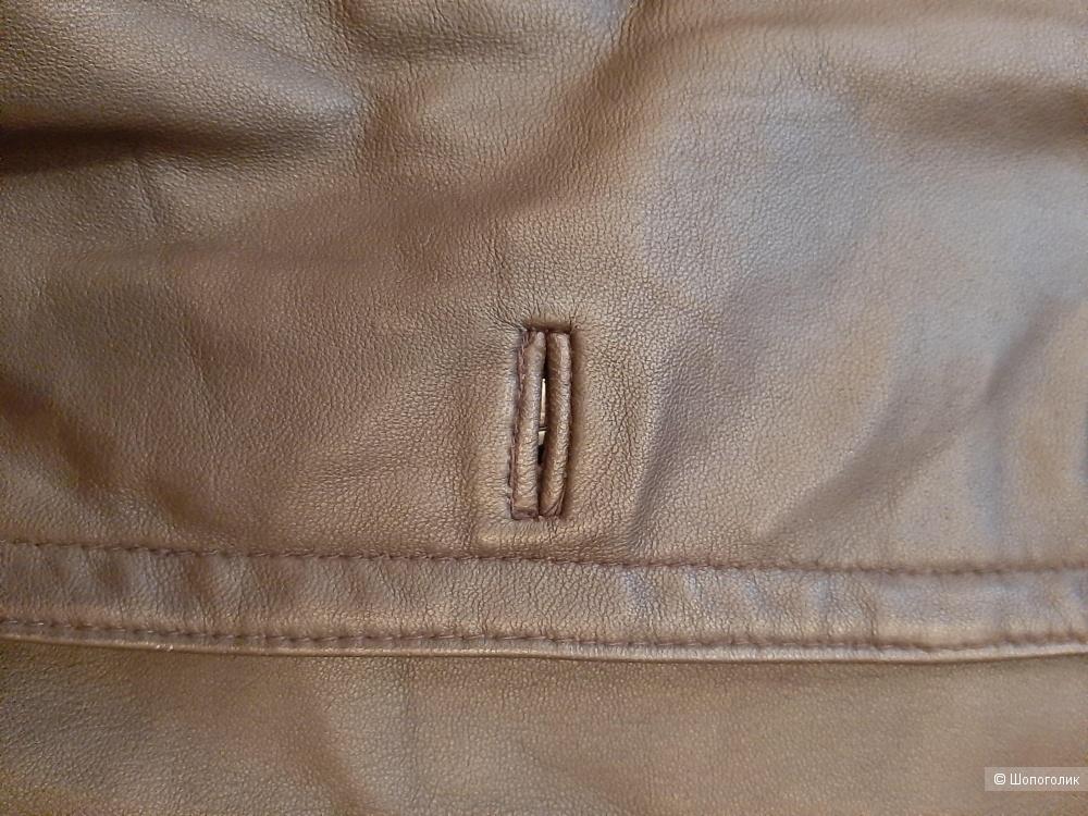 Куртка JLC р.46
