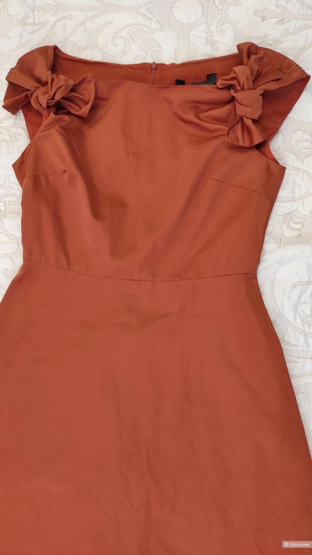 Платье Intrend Max Mara,  44It