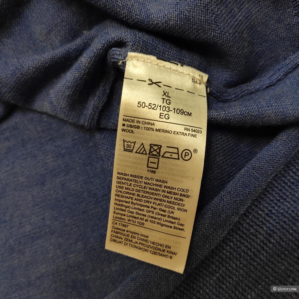 Свитер/водолазка Banana Repablic, XL