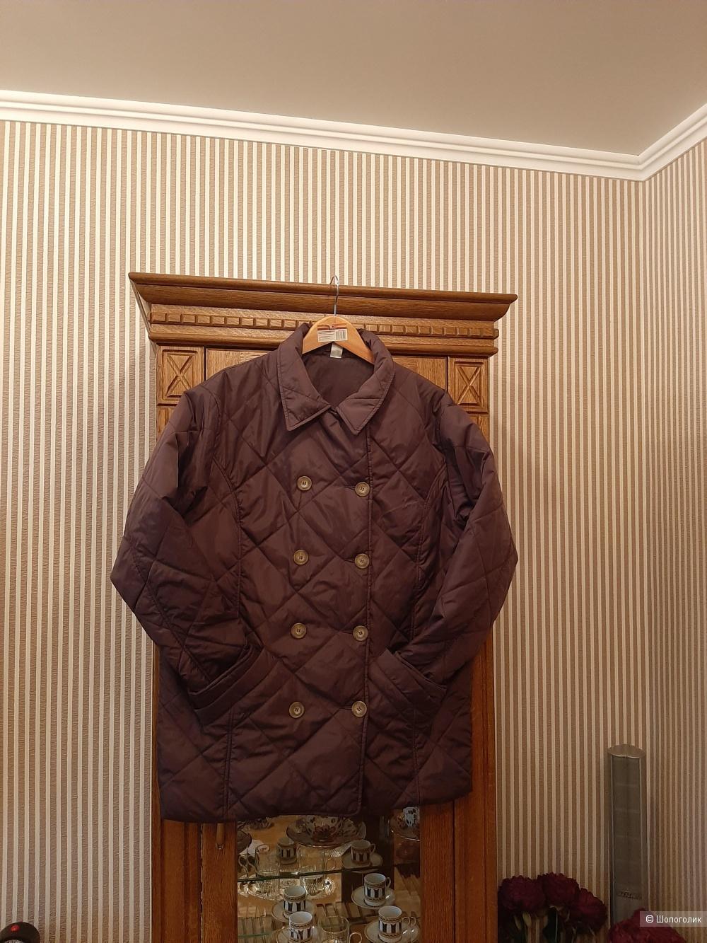 Куртка no name р.46-48