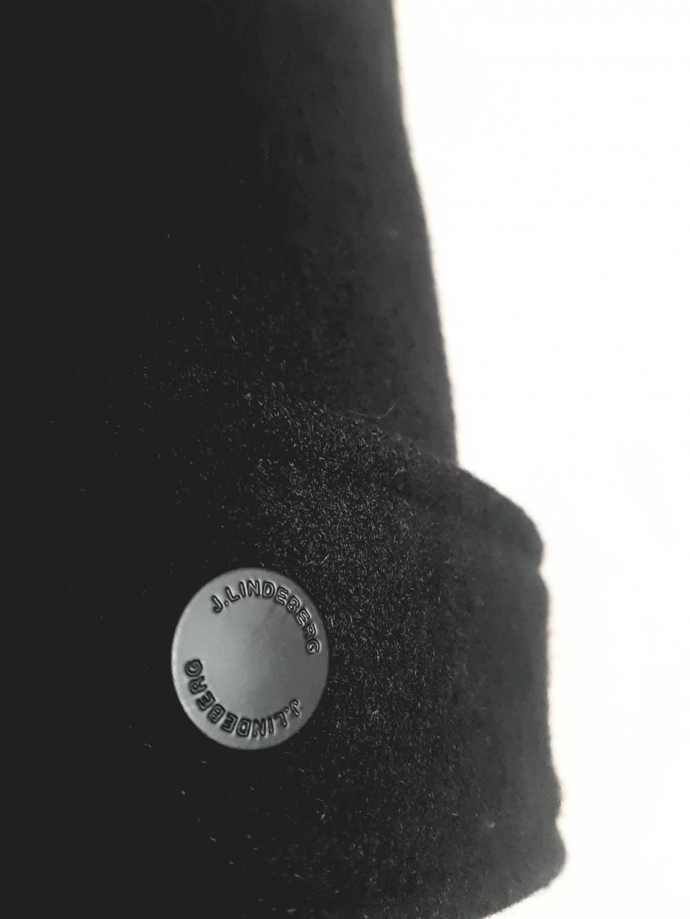 Пуховик J.Lindeberg , размер  44-46-48