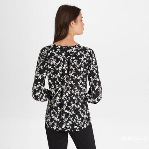 Блуза Karl Lagerfeld размер XS
