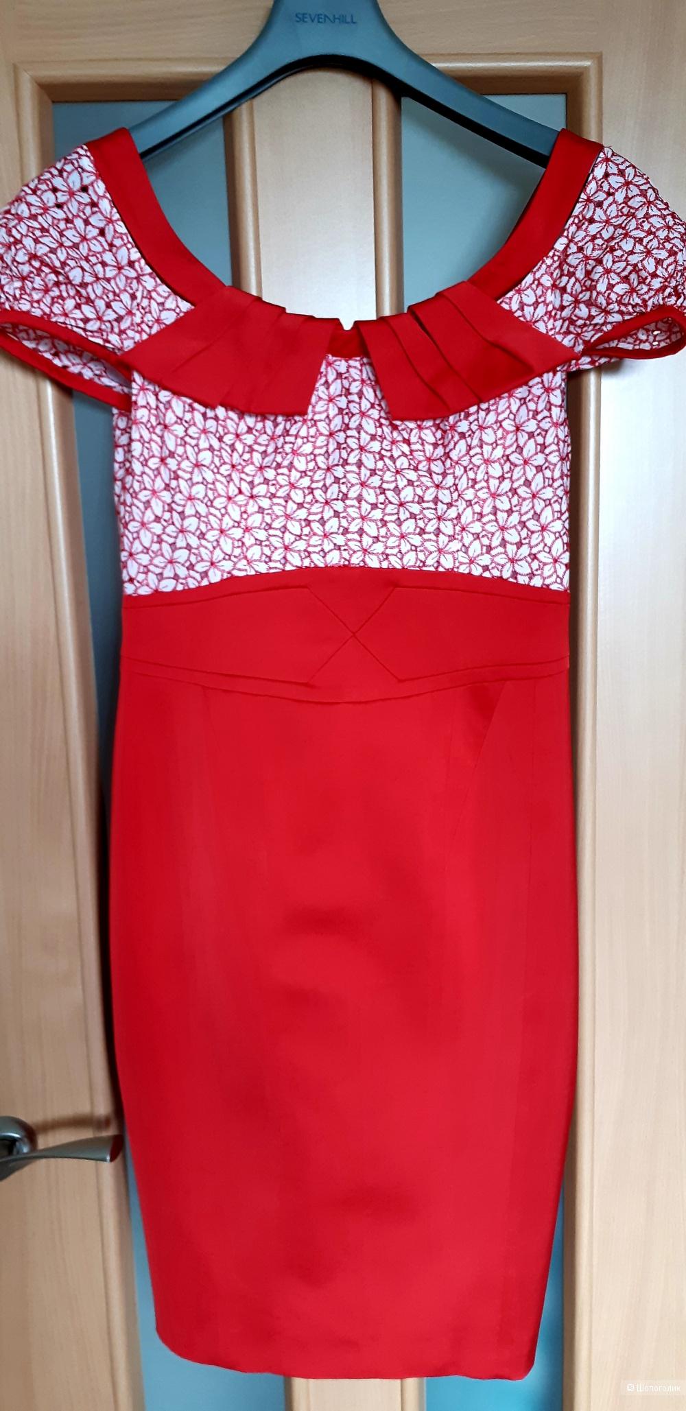 Платье  Caren Millen, размер M, L