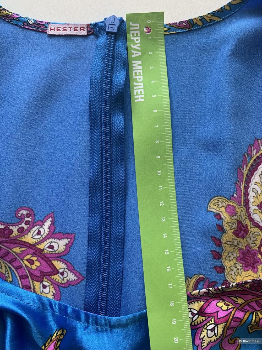 Платье  Hester размер 46-48 M-L