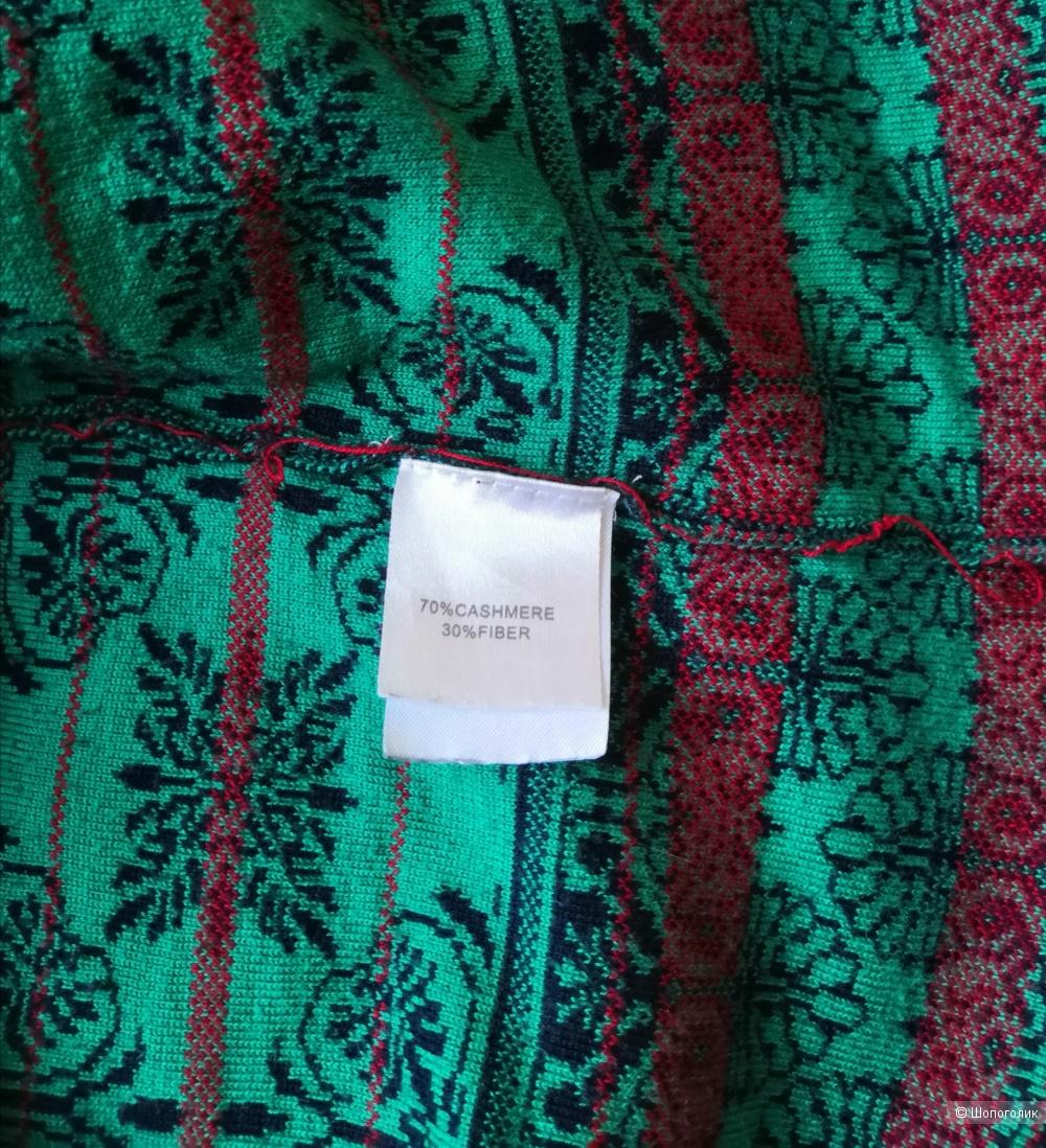 Платье Missoni, размер 42-44