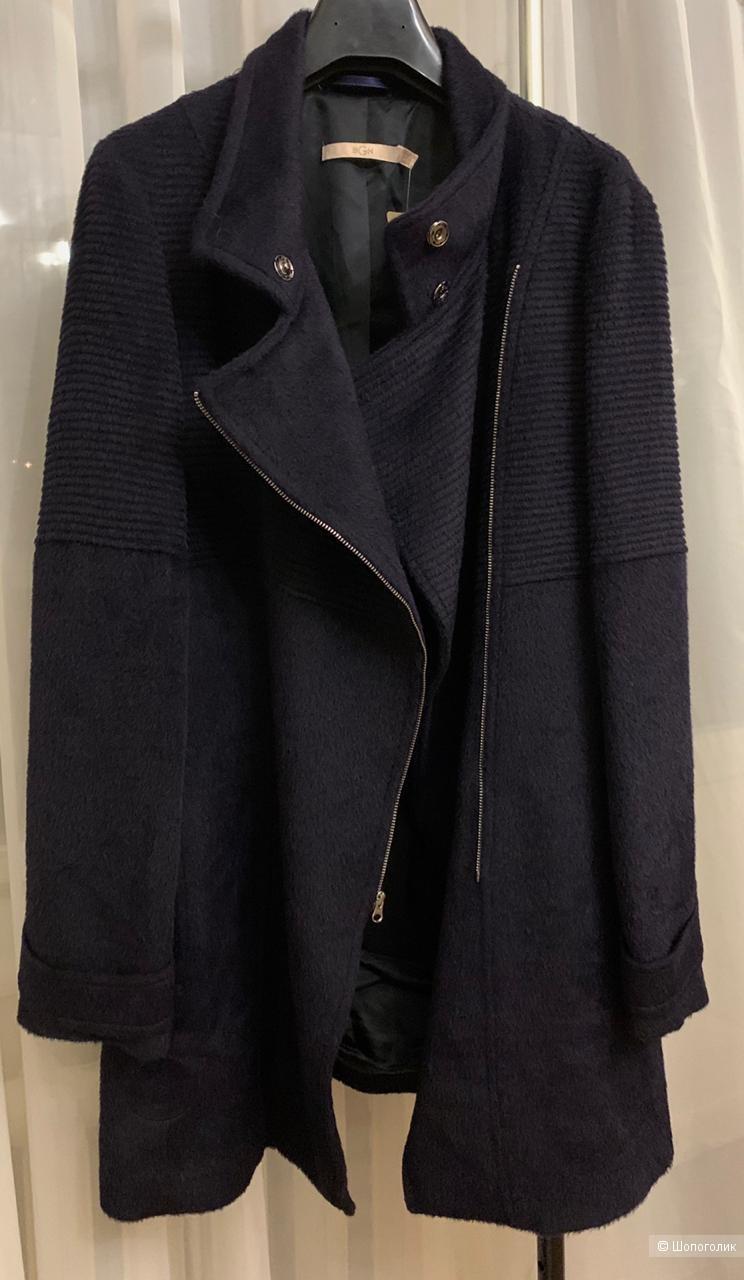 BGN пальто s