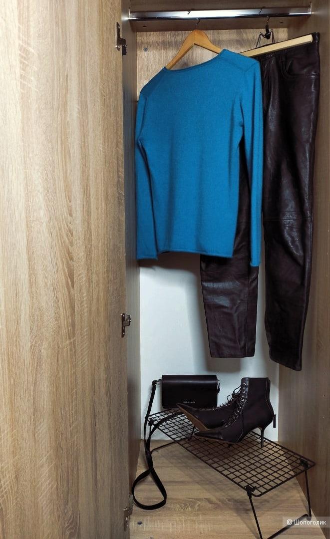 Пуловер GC Fontana размер 36