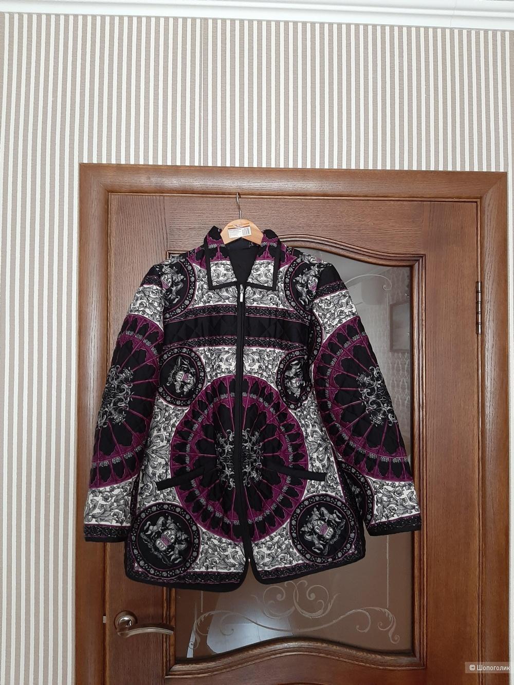 Куртка Mira р.48