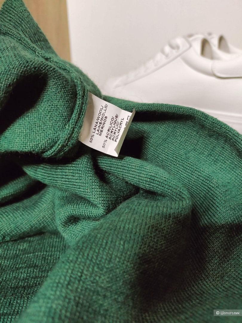 Пуловер Сoney Island размер  L / XL