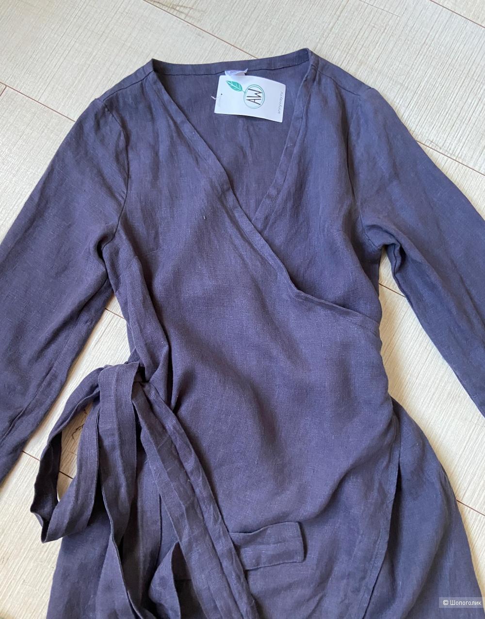 Платье Annyway mirabili, размер 42