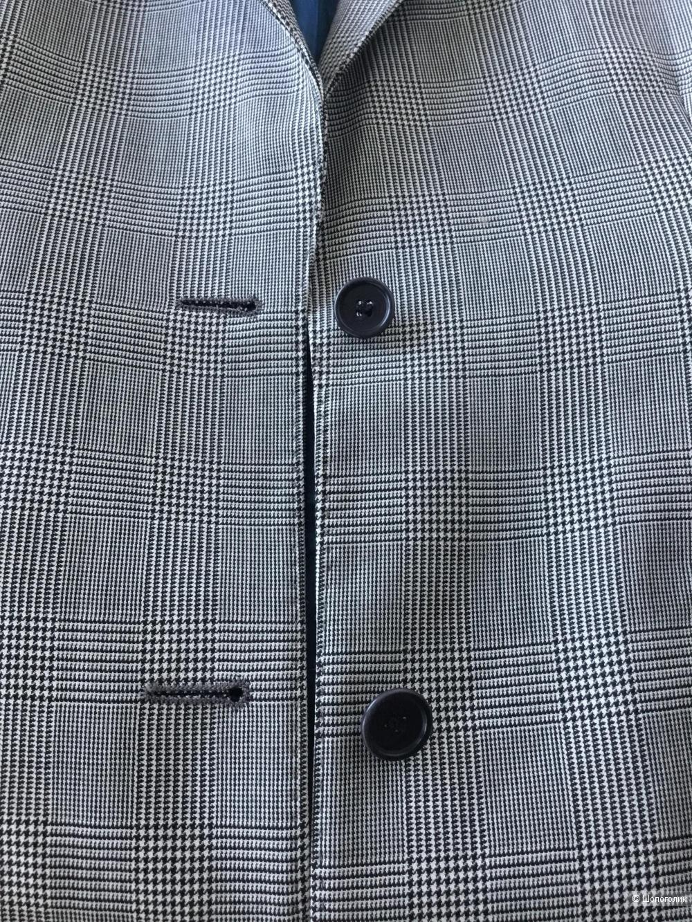 Пиджак Marks&Spenser 46-48 размер