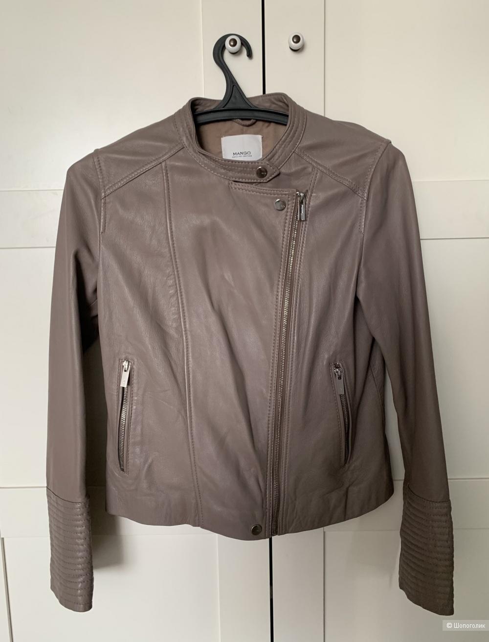 Куртка Mango S-M
