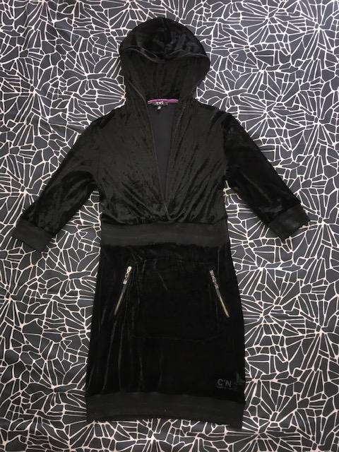 Платье C'N'C (Сostume National), 44 (42-44)