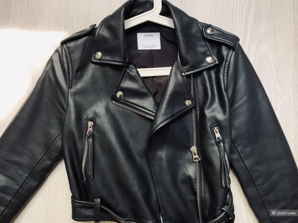 Куртка Bershka размер S
