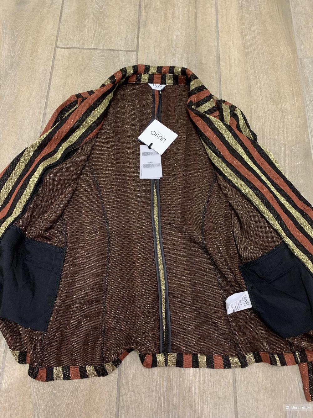 Пиджак LIU JO, размер 42