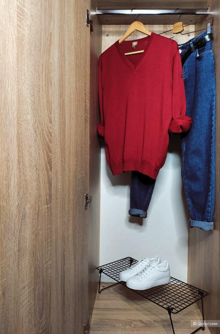 Пуловер Marz размер 52 UK 42