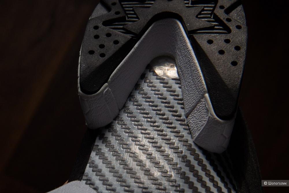 Кроссовки Reebok Classic InstaPump Fury GT размер 40 9 американский