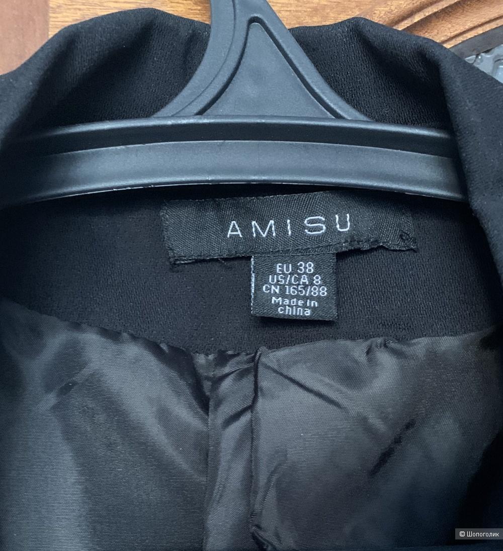 Жилет Amisu 44/46
