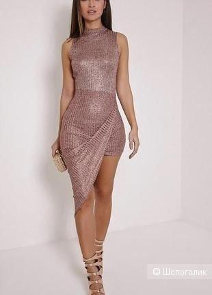 Платье Missguided, 44