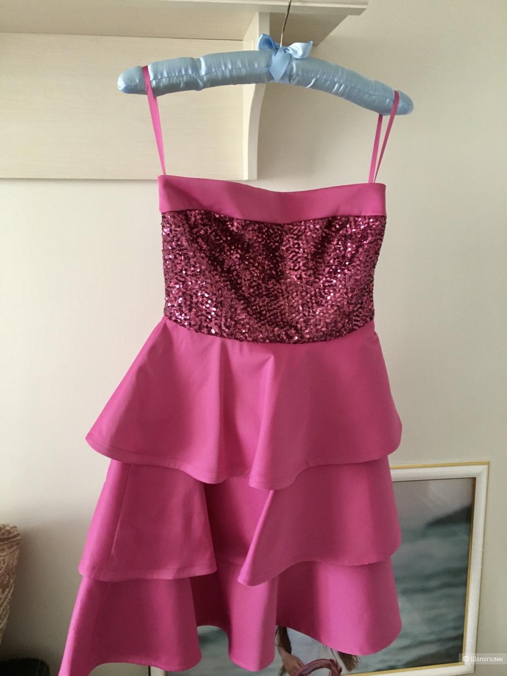 Платье Armani Collezioni, 42IT