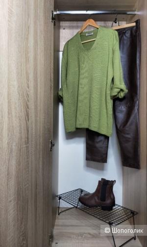 Пуловер Olsen collection размер 48