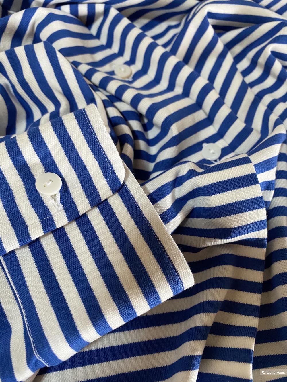 Рубашка Camicettasnob  46-48-50