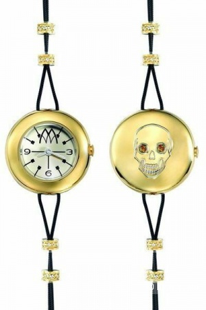"Часы Marco Mavilla ""Pepito"""
