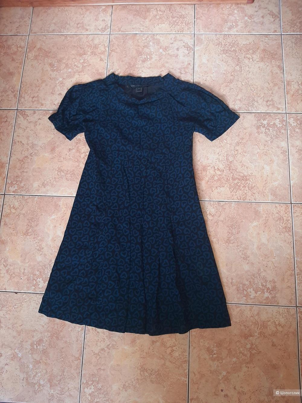 Платье Marc Jacobs 42-44 размер