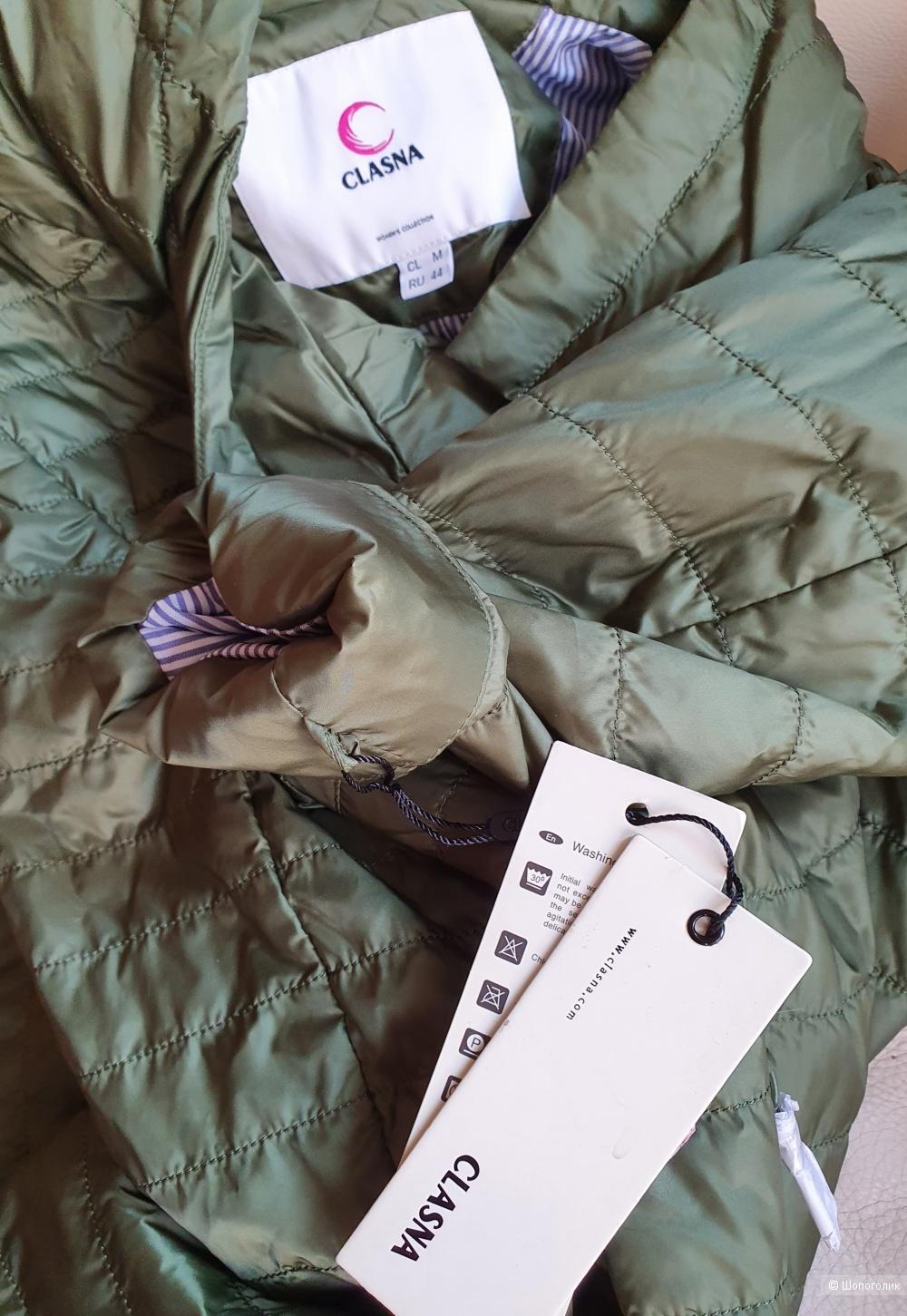 Куртка Clasna, 44 р, М