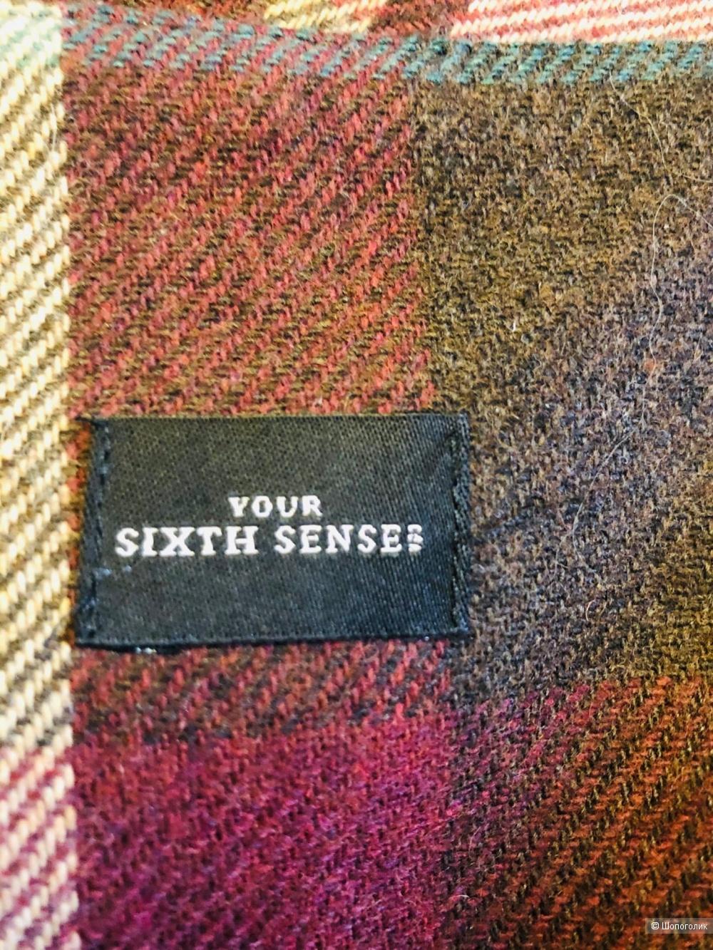 Юбка Your Sixth Sense. Размер М-L.
