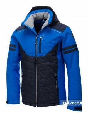 Куртка Icepeak ,размер 44-46.
