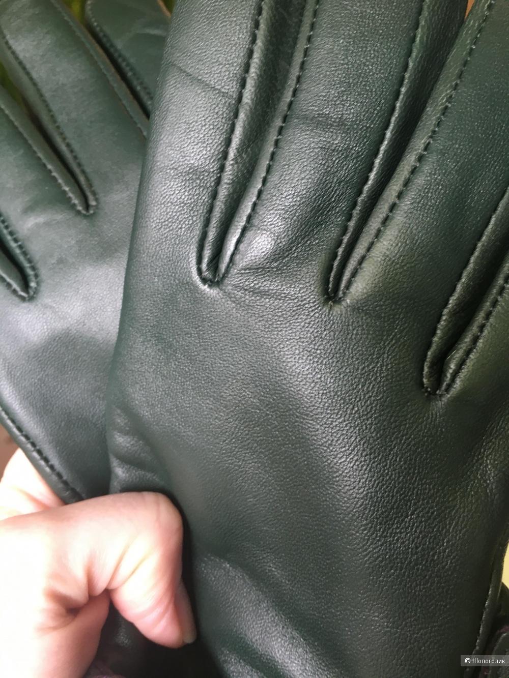 Перчатки Labbra размер 7