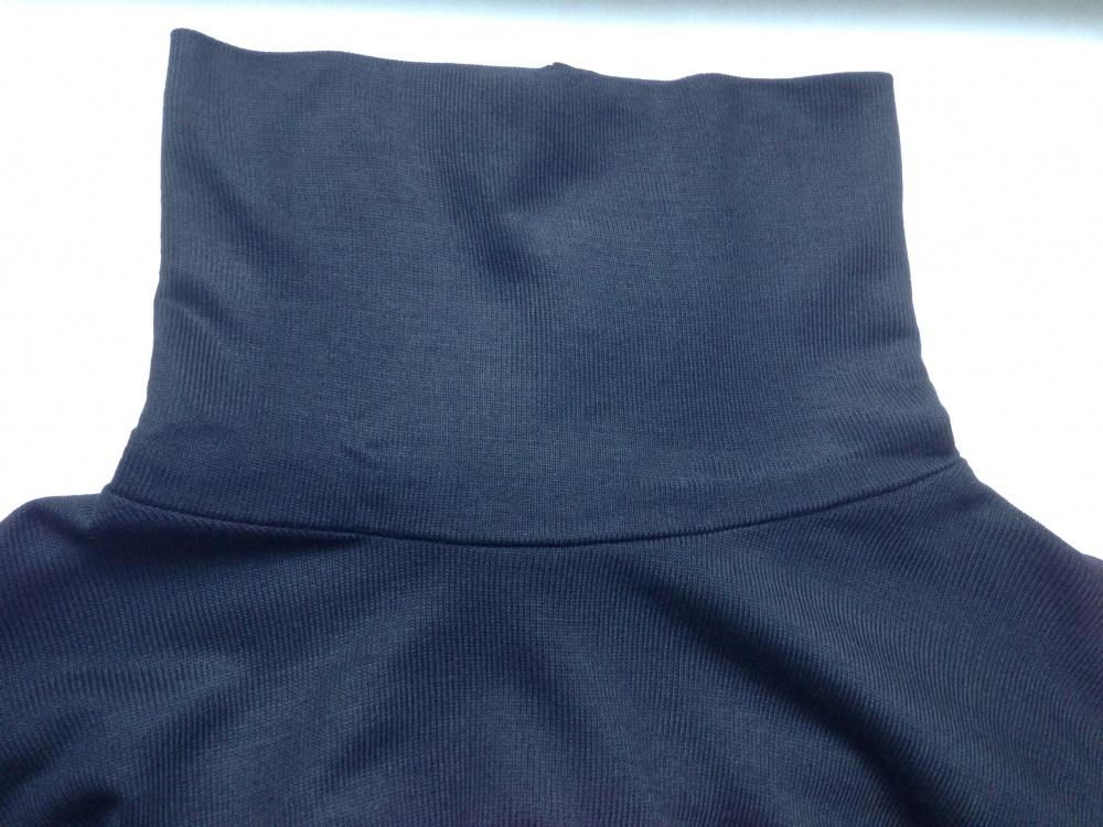 "Платье "" Avemod "", 46-48 размер"