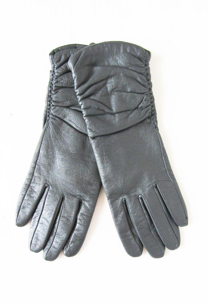 Перчатки  RannaIsms размер 7,5