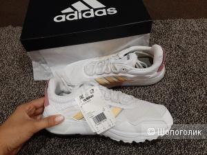 Кроссовки adidas uk7