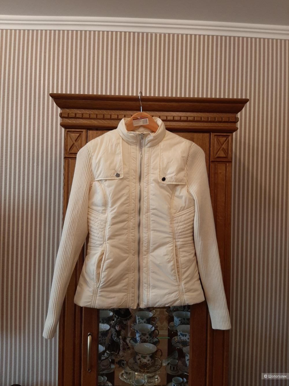Куртка Tommy Hilfiger р.42-44