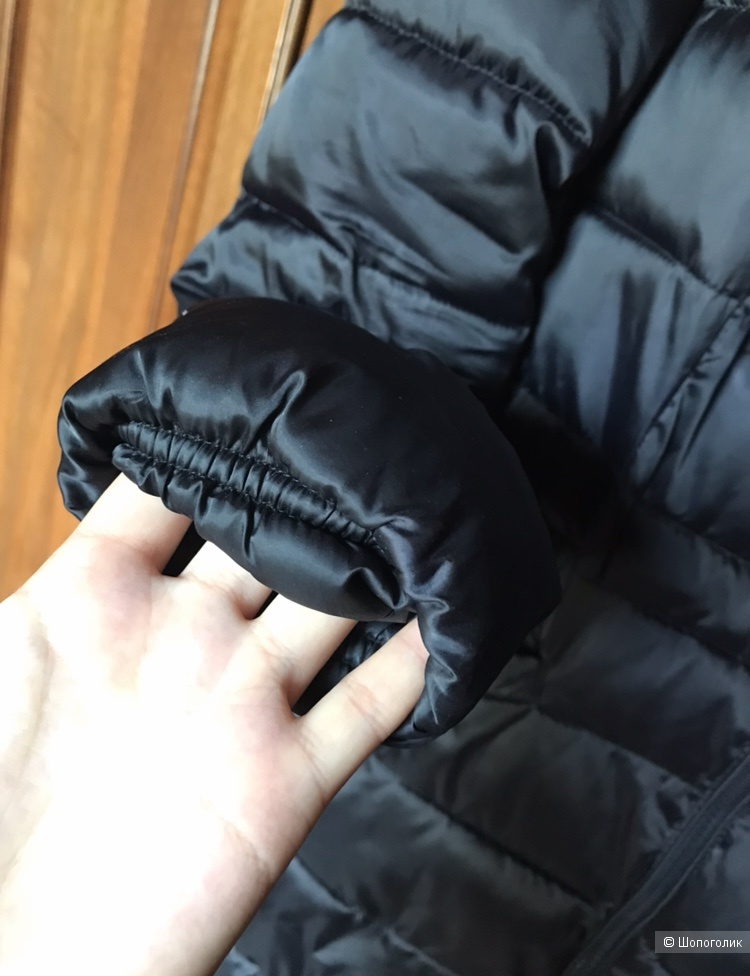 Куртка Massimo Dutti, 46р