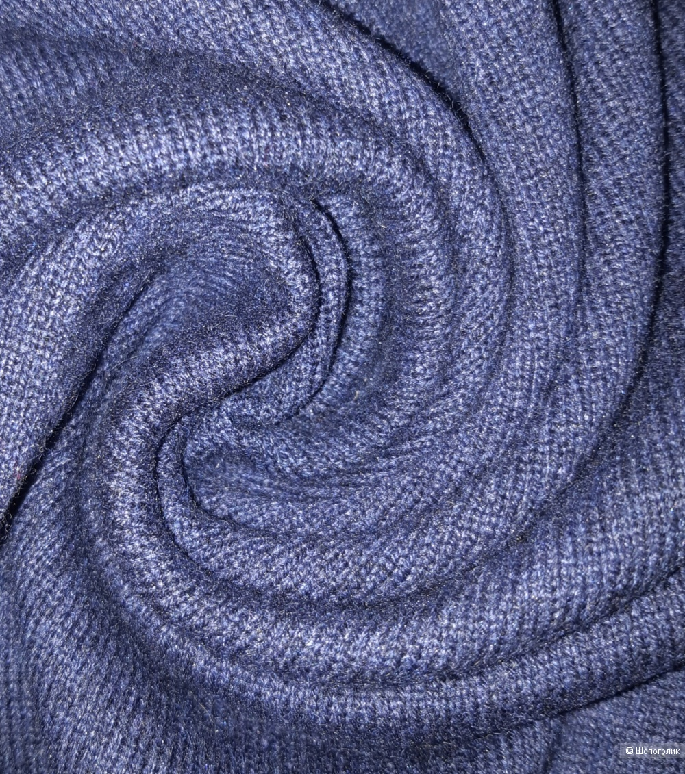 Новый пуловер royal class, размер 46/48/50