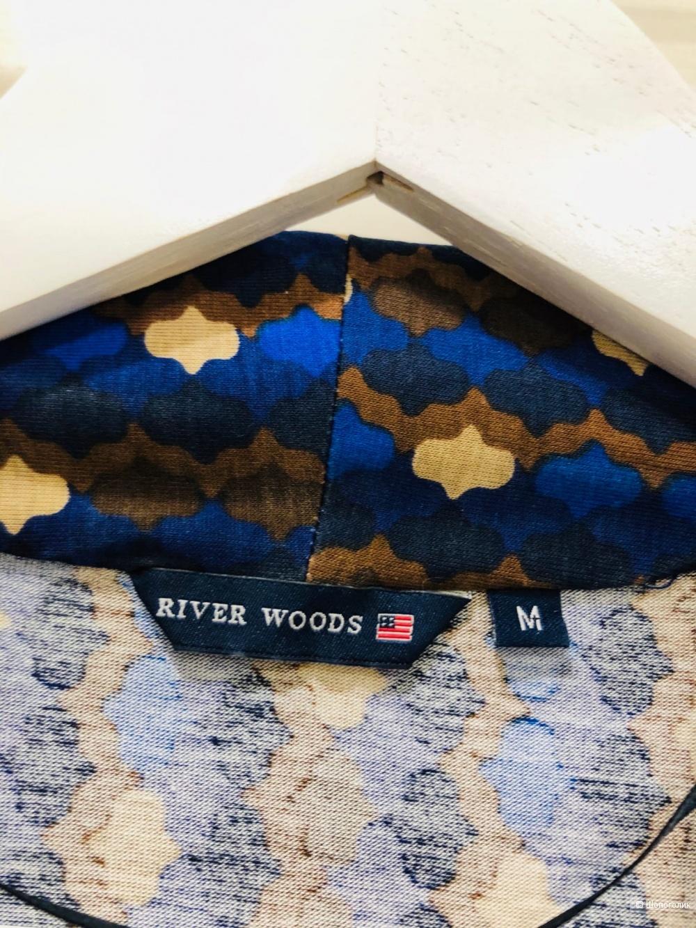 Платье River Woods. Размер М.