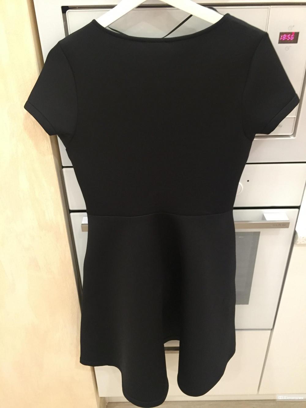 Платье Mexx, размер L.