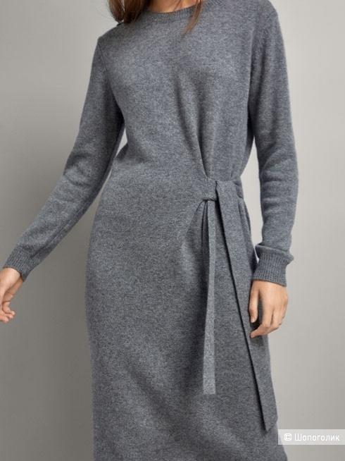 Новое платье blue motion, размер s/m
