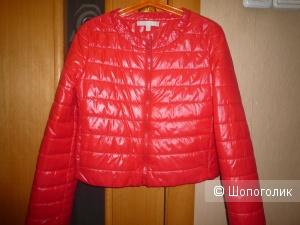 Куртка демисезонная Loredana 134-140 cm