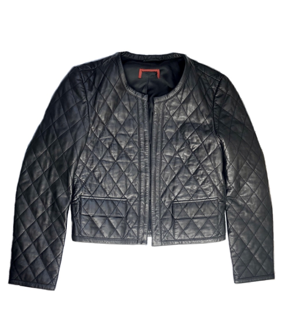 Куртка Boss Hugo Boss размер М