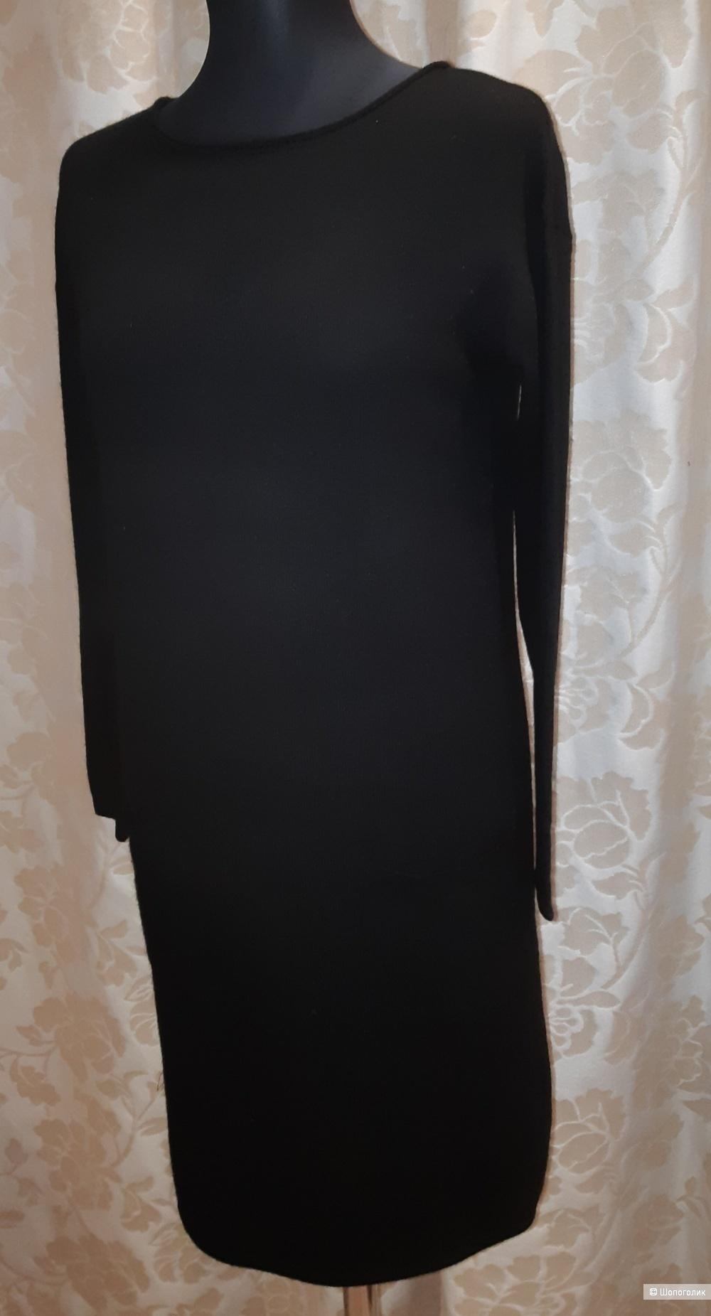 Новое платье blue motion, размер m