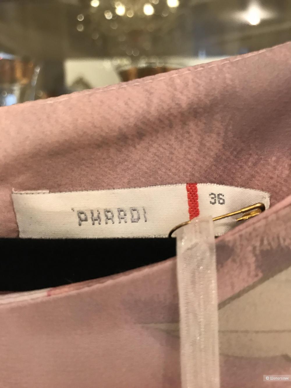 Платье Phardi, р. 42-44