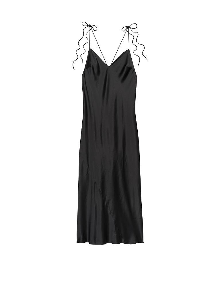 Ночная сорочка VICTORIA'S SECRET, размер M